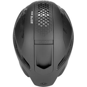 Lazer Bullet 2.0 Helmet matte black